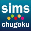 sims_logo_m